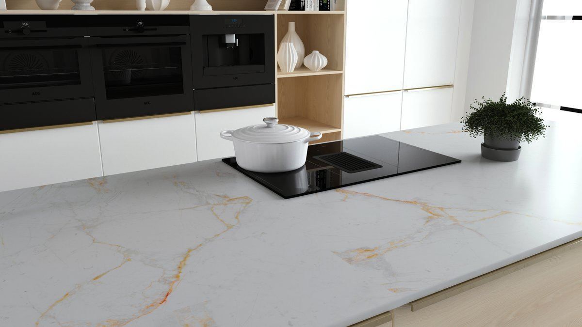✨@NeolithS joins #ArtiCAD's Supplier Partnership Programme✨ Click on the link to download the catalogue - zcu.io/Pifg Click on the link to read more about the partnership - zcu.io/JM48 #kitchendesign #bathroomdesign #interiordesign #neolith