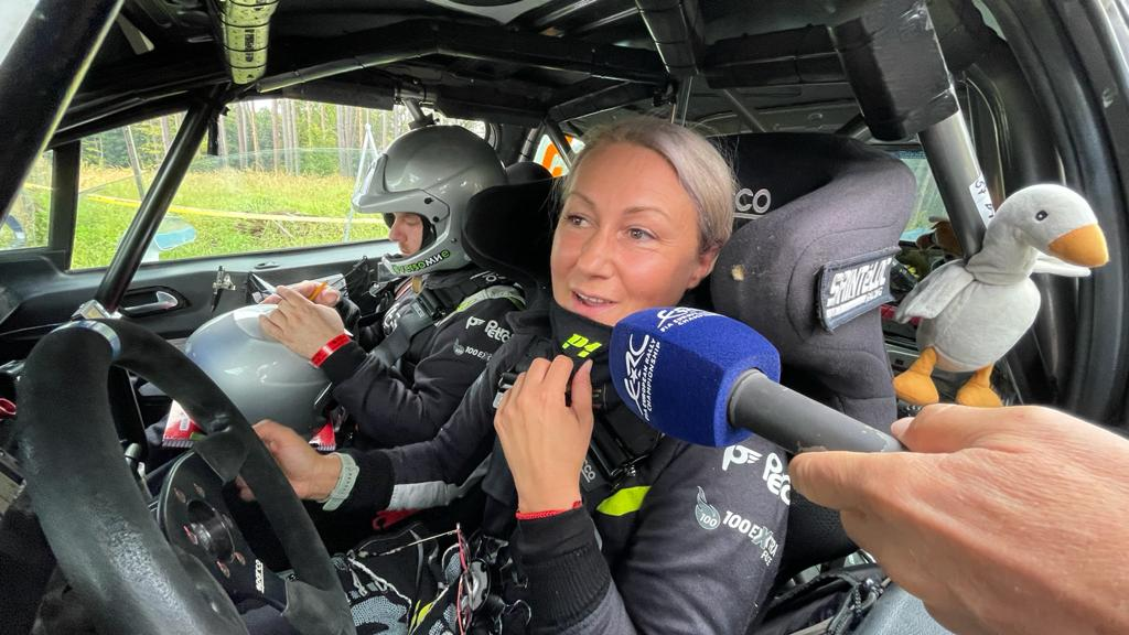 ERC: 50º Barum Czech Rally Zlin [27-29 Agosto] E9yKRtKXsAADs9R?format=jpg&name=medium