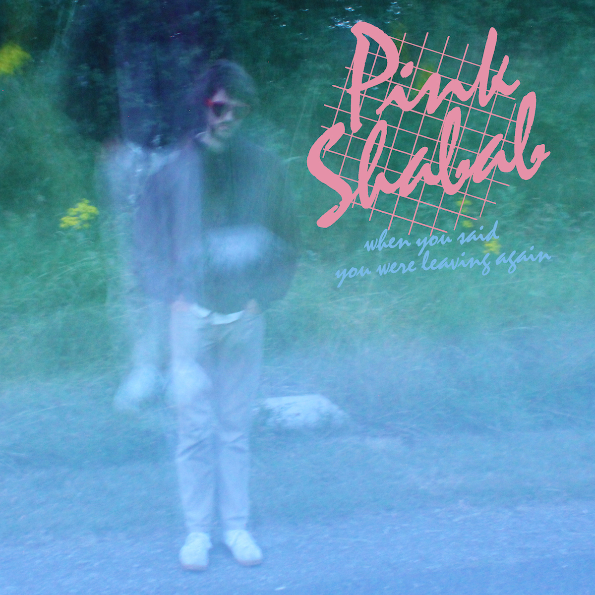 test Twitter Media - Out Today: Pink Shabab ❤︎ When you said you were leaving again ❤︎ - https://t.co/LRBVnjJIQj https://t.co/0IeBFu3jE7