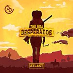 Image for the Tweet beginning: My new song DESPERADOS with