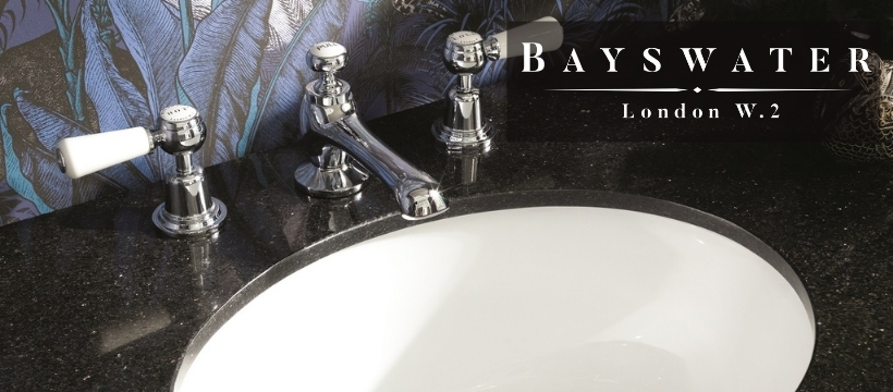 Our Favourite Tradtional Bathroom Pieces from our Collection! bayswaterbathrooms.co.uk/inspiration/bl…