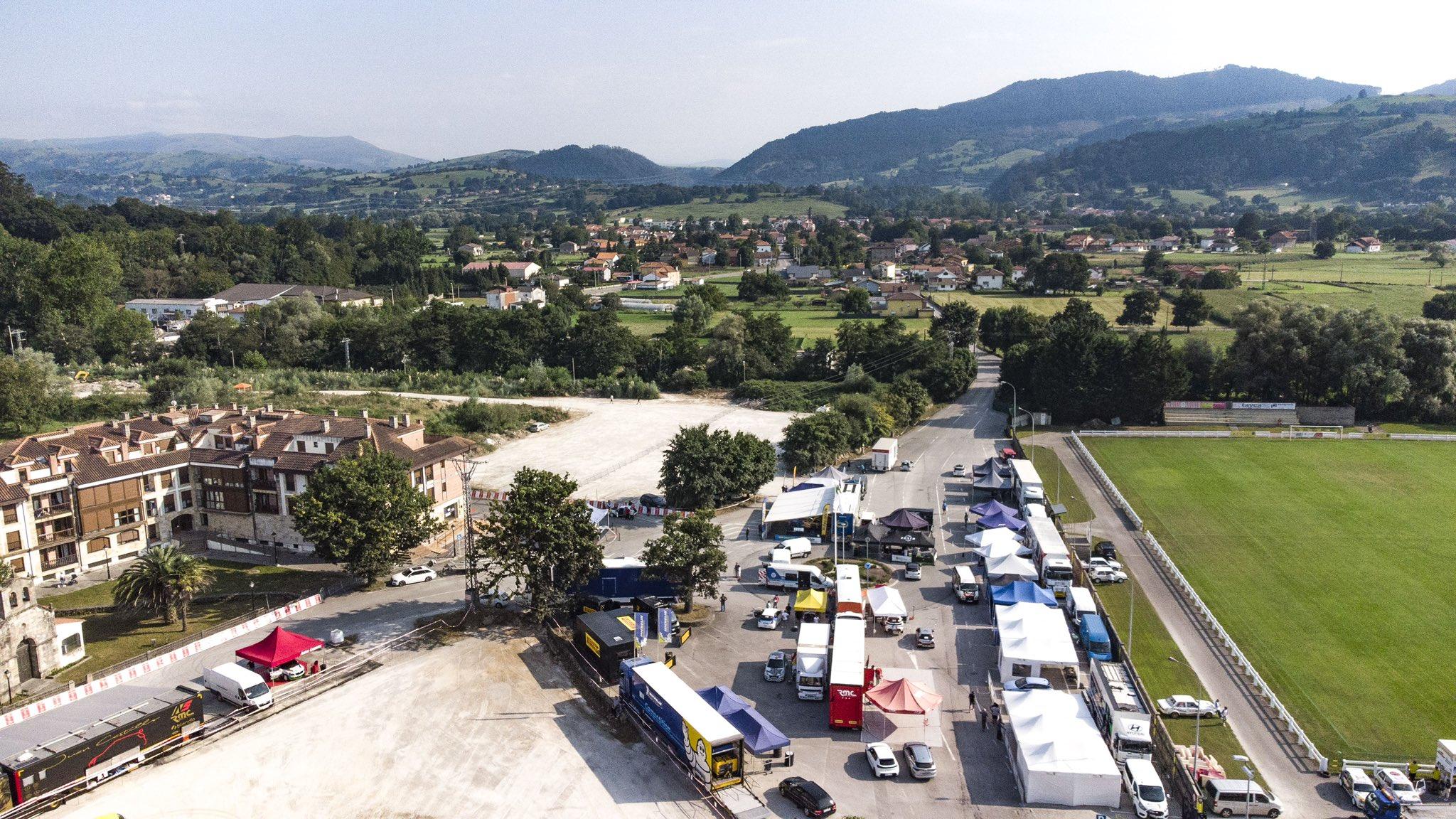 CERA: 14º Rallye Blendio - Cristian López - Trofeo Cantabria Deporte [27-28 Agosto] E9zLGEpXoAE2Bzz?format=jpg&name=large