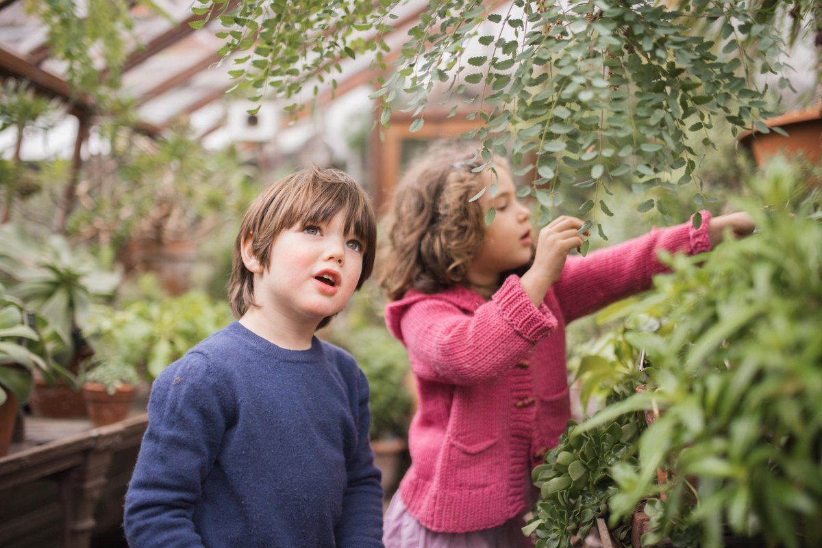 Exclusively for #ChelseaHist Fest @ChelsPhysicGdn is opening its doors free of charge. Visit the oldest botanical garden in London, with around 5,000 different medicinal, herbal, edible and useful plants. Book now: bit.ly/3ynMkDg #letsdolondon #escapetheeveryday