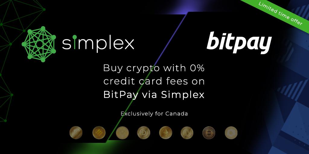 imposta sul reddito su bitcoin ottawa macchina bitcoin