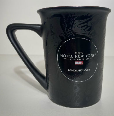 Disney's Hotel New York - The Art of Marvel [2021] - Page 8 E9zcgp4X0AMers3?format=png&name=small