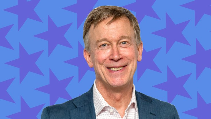 BREAKING: New domain registrations suggest @Hickenlooper is about to make the jump to the 2020 #cosen race, where he would become the immediate frontunner to take on @SenCoryGardner.  #copolitics #copols #coleg