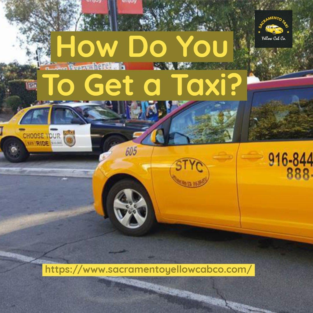 Sacramento Taxi Yellow Cab (@Sacramentoyellw) | Twitter