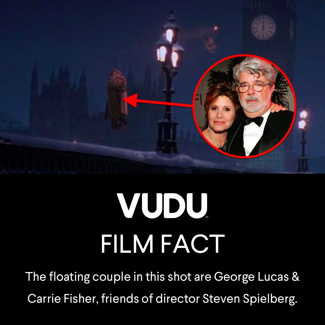 Vudu - Movies & TV (@VuduFans) | Twitter