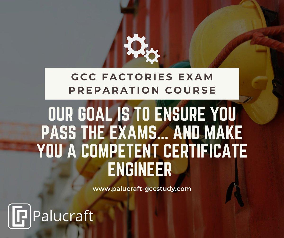 Palucraft GCC Study (@GccStudy) | Twitter