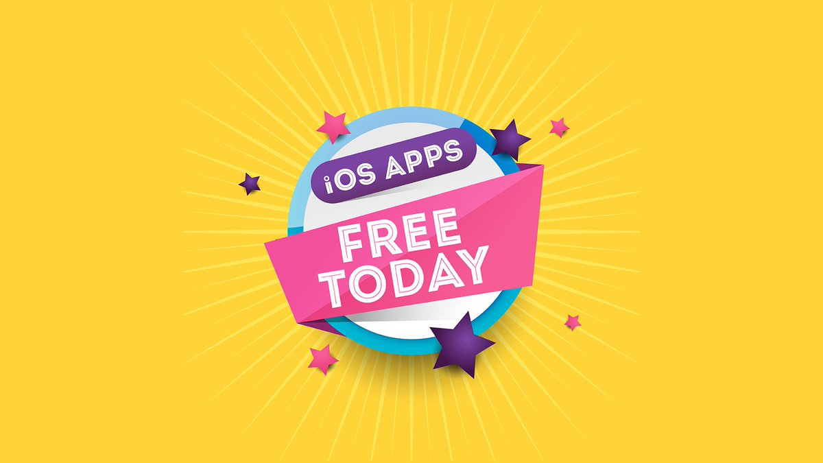 appsgonefree hashtag on Twitter