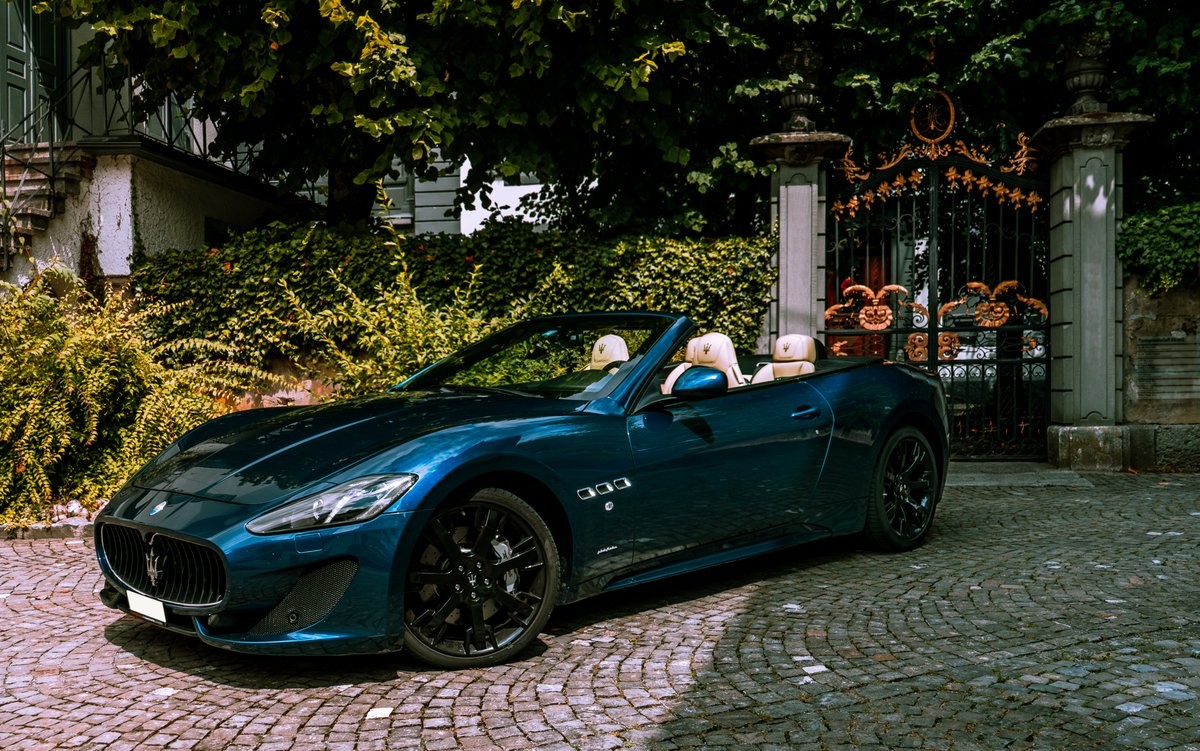 Edel Stark Luxury Car Rental Europe Uae Edelstarkcom Twitter