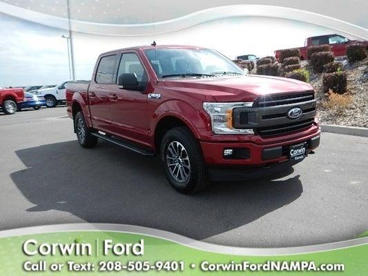 Corwin Ford Nampa >> Corwin Ford Corwin Ford Twitter