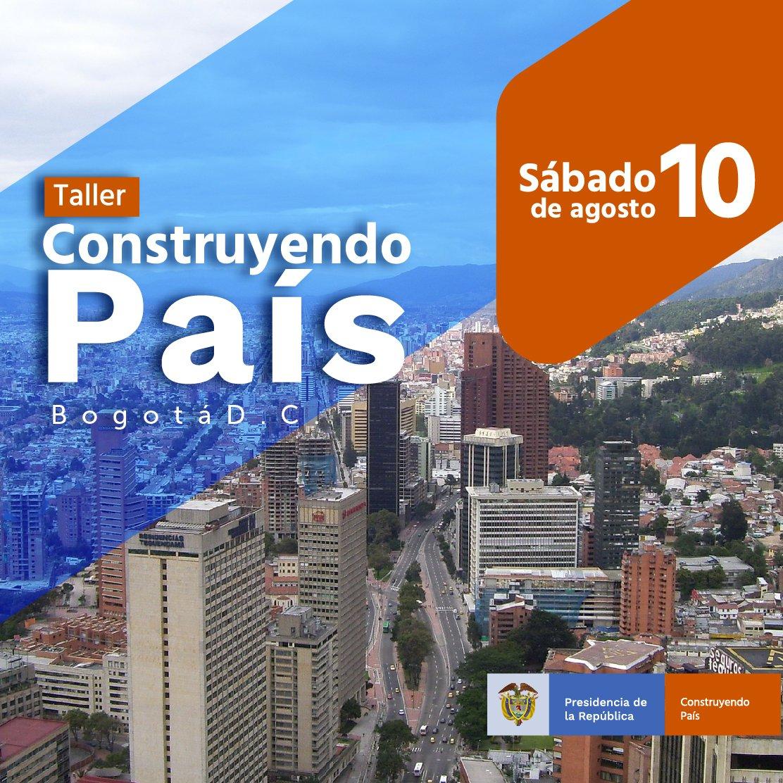 fonturcol - Fontur Colombia Twitter Profile | Twitock