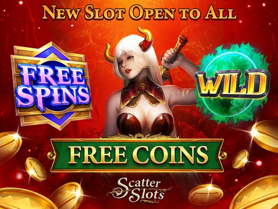 casino rama online slots Online
