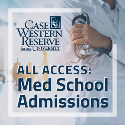 Case Med Admissions (@CaseMedAdmiss) | Twitter
