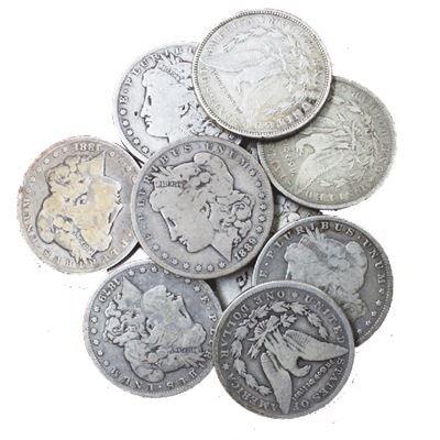 Gainesville Coins (@GainesvilleCoin) | Twitter