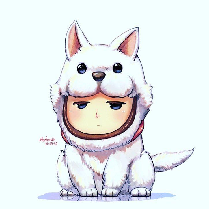 Cute Watchdog Man! 😁#OnePunchMan #OnePunchmanAnime #WatchdogMan #OnePunchManWatchdogMan #Anime #Manga #Animeseries #animecharacter