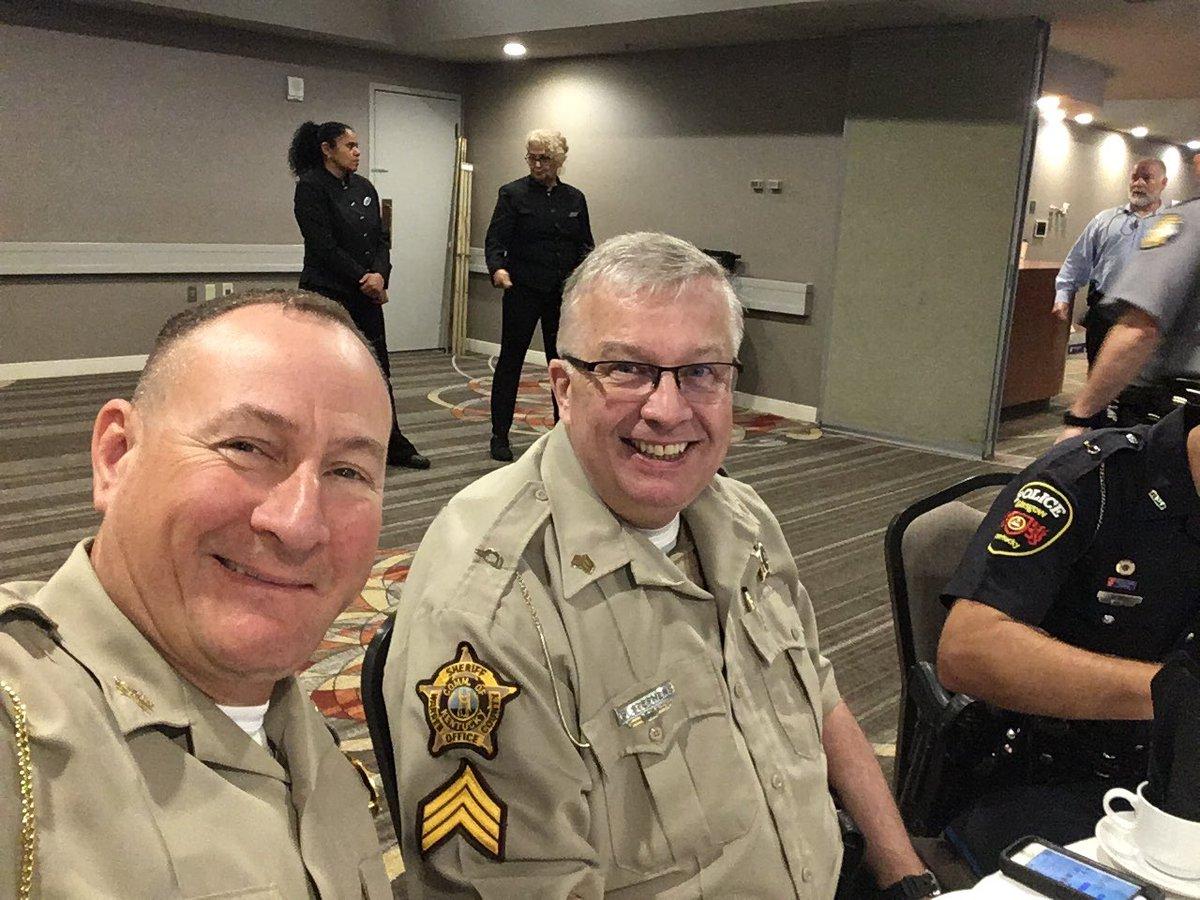 Warren County KY Sheriff – Bowling Green, KY |