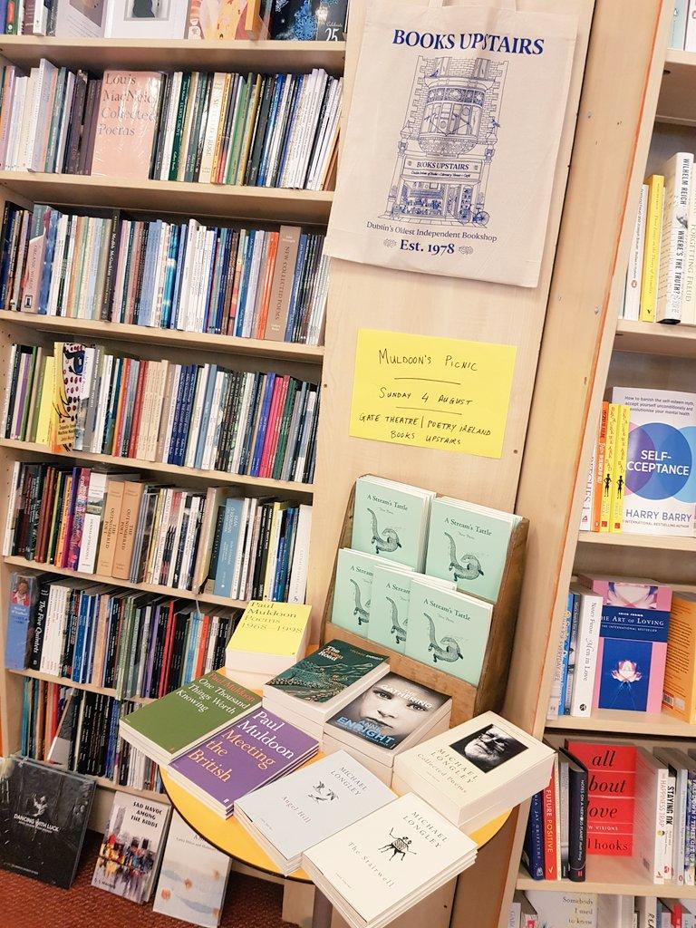 Books Upstairs (@BooksUpstairs) | Twitter