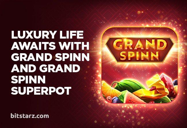 £5 minimum deposit casino