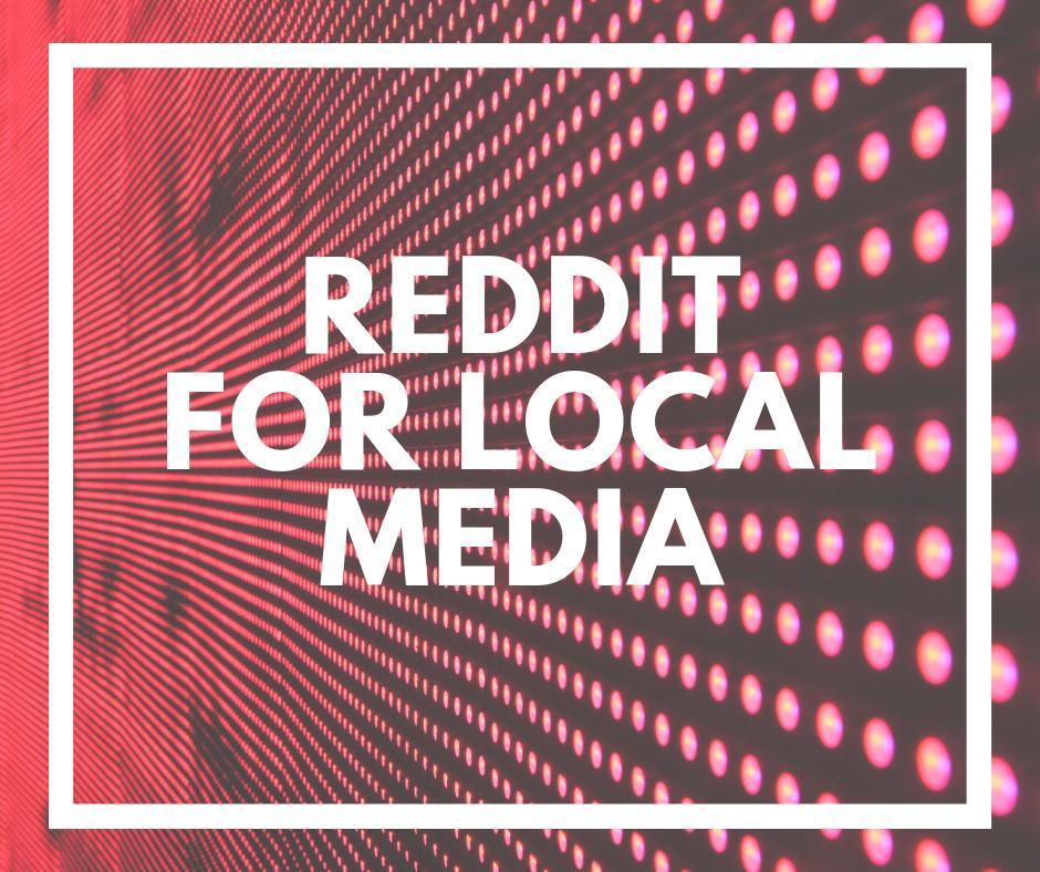 Media Tweets by Local Media Assoc  (@LocalMediaAssoc)   Twitter