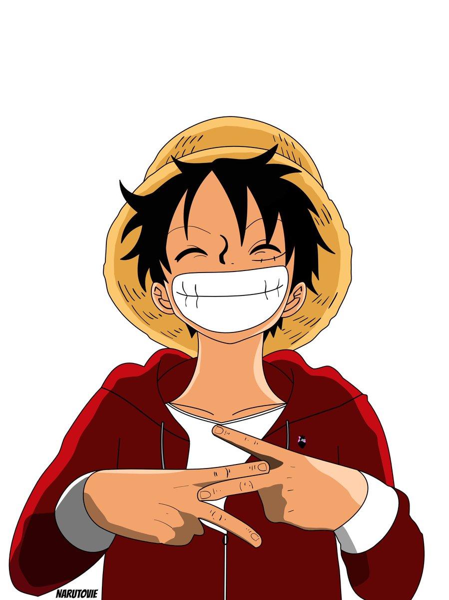Luffy Fond D Ecran - Fond d écran