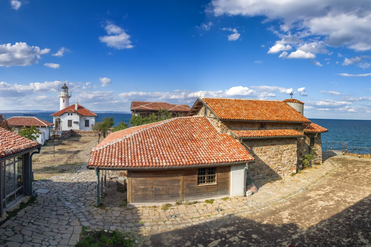 болгария острова фото один вариант