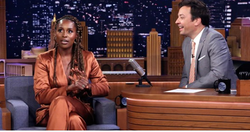 Highlights from this week's 'The Tonight Show Starring Jimmy Fallon.' justjared.com/2019/08/01/iss…