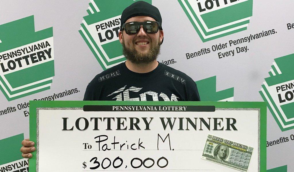 Pennsylvania Lottery (@PALottery) | Twitter