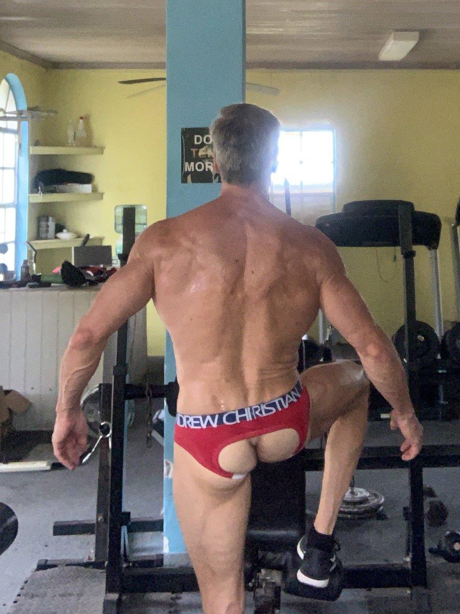 Sledujte Cam Show with my fitness trainer na Pornhub je domovem pro ten nejdivočejší výběr bezplatných Gay sex videí.