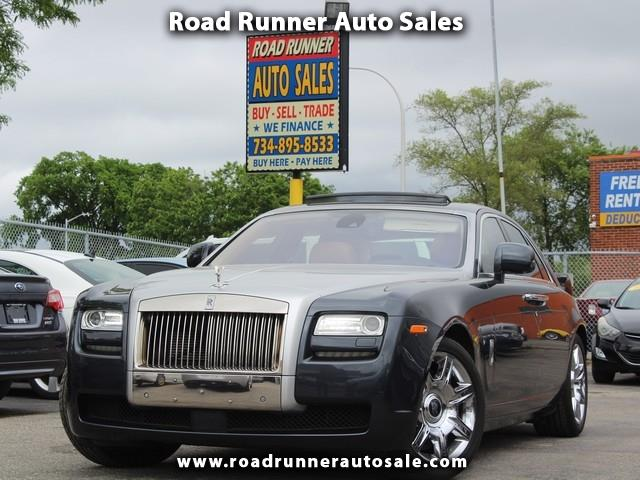 Road Runner Auto Sales >> Road Runner Auto Sales 2020 Best Car Reviews