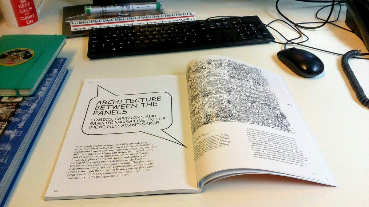 """view Institutions Always """"Mattered"""": Explaining Prosperity in Mediaeval"""