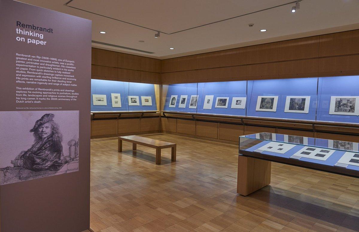 British Museum on Twitter: