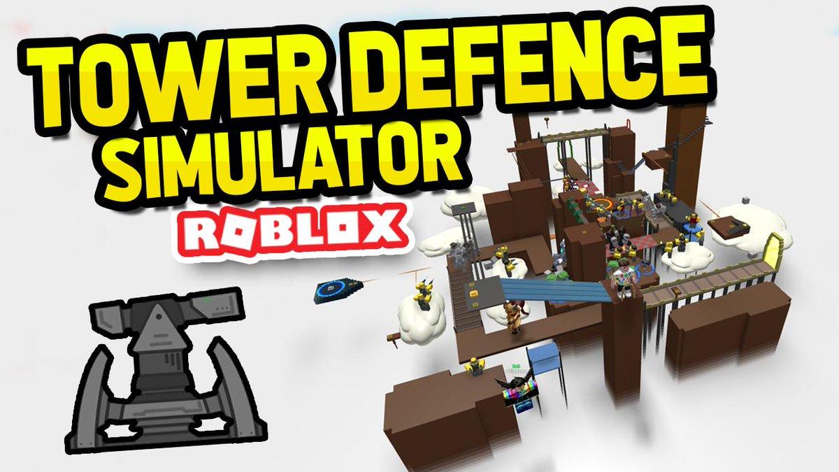 Seniac On Twitter Buying Op Sentry Guns In Roblox Tower Defence Simulator Https T Co Ux49emqahs Code Code Code Code Code