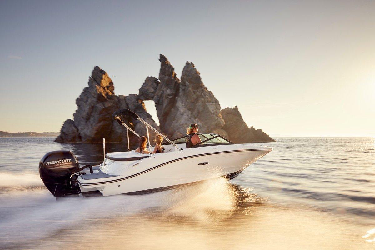 Sea Ray Boats (@SeaRayBoat)   Twitter