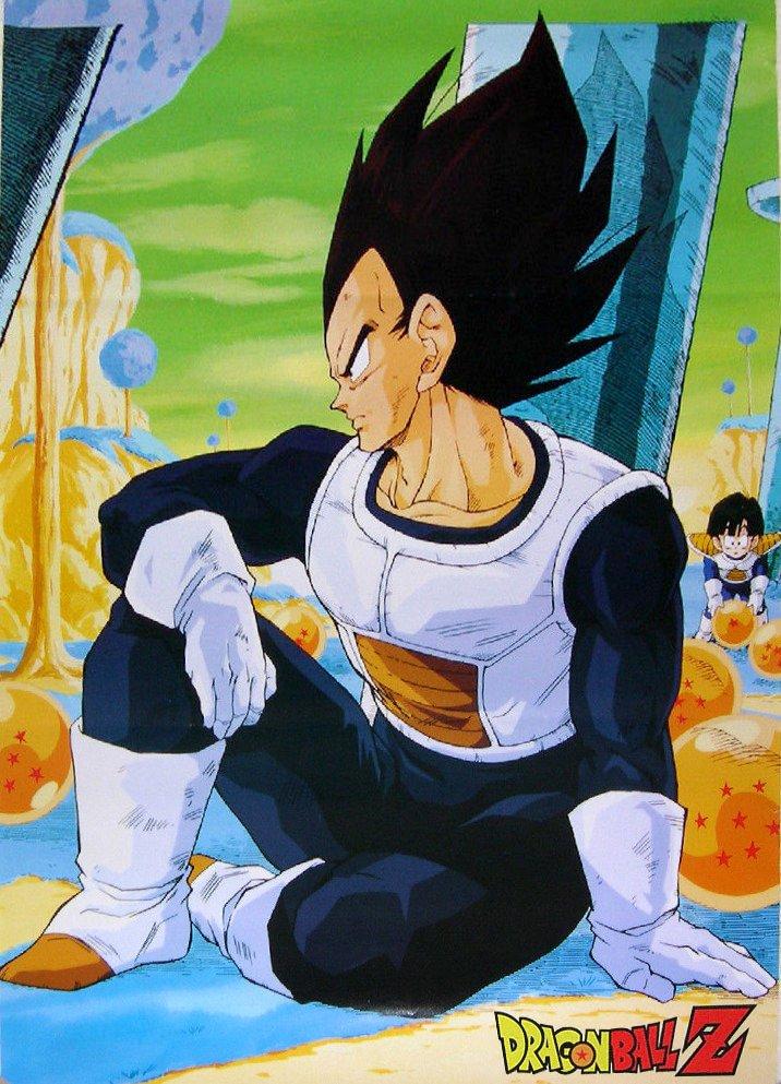 Dragon Ball Vintage 80 90 Sur Twitter Promotional Artwork For Dragon Ball Z 1986 1997 Dragonballz Dragonballfans ɳ¥å±±æ˜Ž Ť§å…¨ Db Dbz Dragonballcommunity Saiyajin Toei Éラゴンボーz Anime Bandai Å«æ'Ÿç©º Vintage