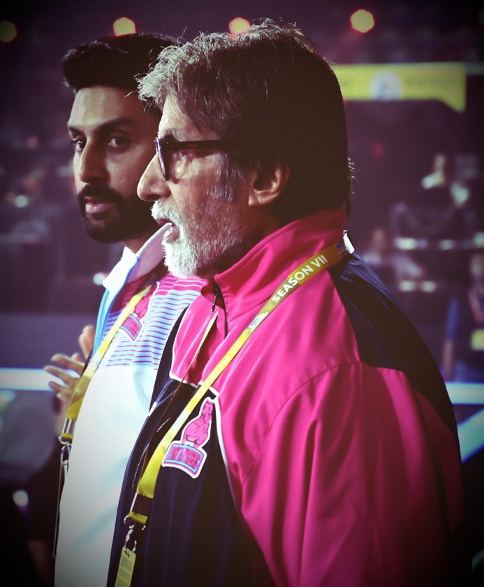 T 3243 - .. at the game .. and we win .. delighted ..🙏🌹