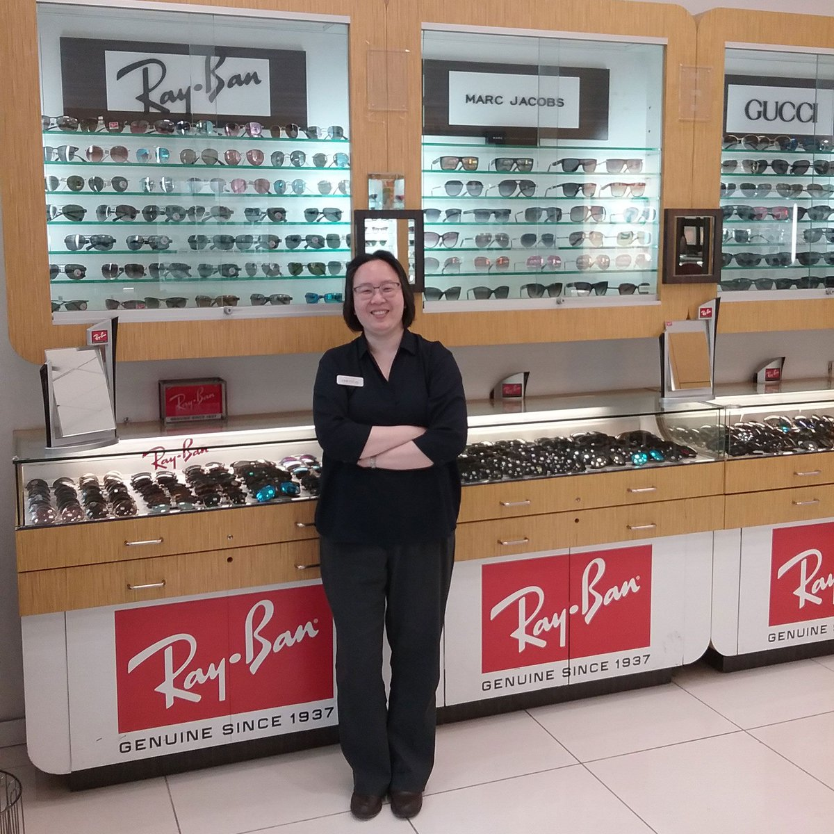 a10e637a2 ... frames and take advantage of the Ray-Ban Ambassador experience! #RayBan  #RobsonOptical #RayBanAmbassadors  #BrandSpecialistspic.twitter.com/qvYiDEQ0Yv