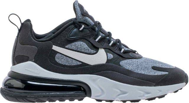 Buy > nike air max shoe palace Limit discounts 59% OFF