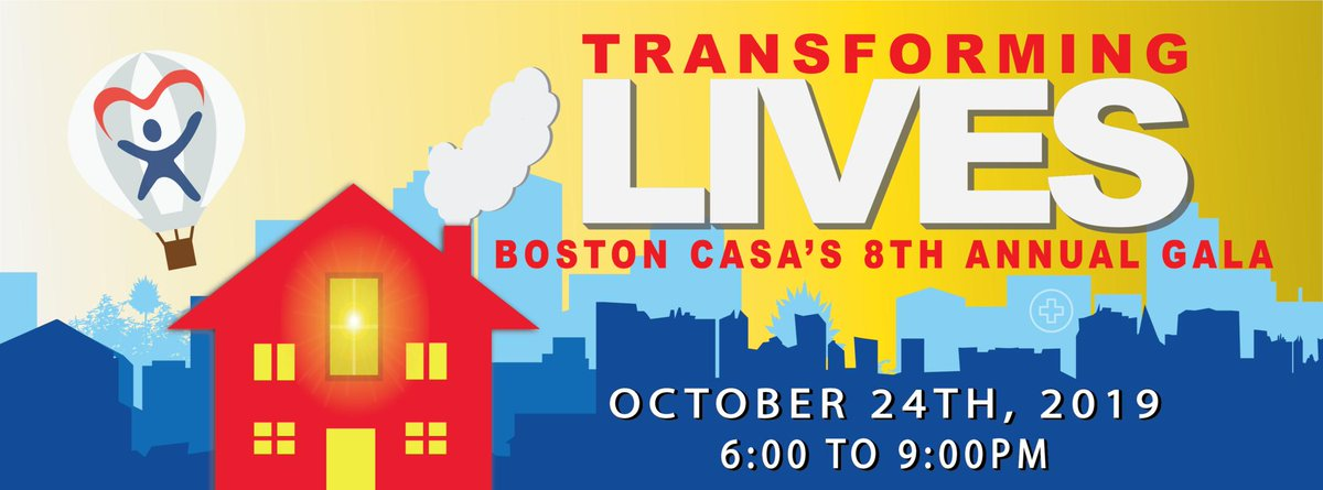 Boston CASA (@CASA_Boston) | Twitter