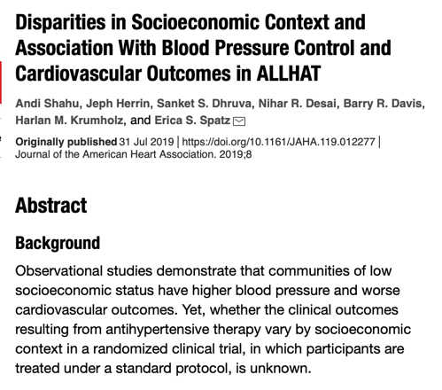 Yale Cardiovascular Medicine (@YaleCardiology)   Twitter