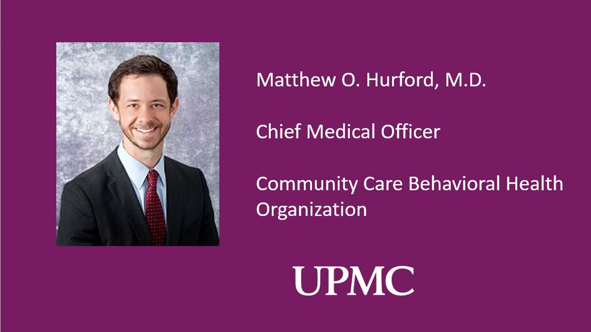 UPMC Policy Matters (@UPMCpolicy) | Twitter