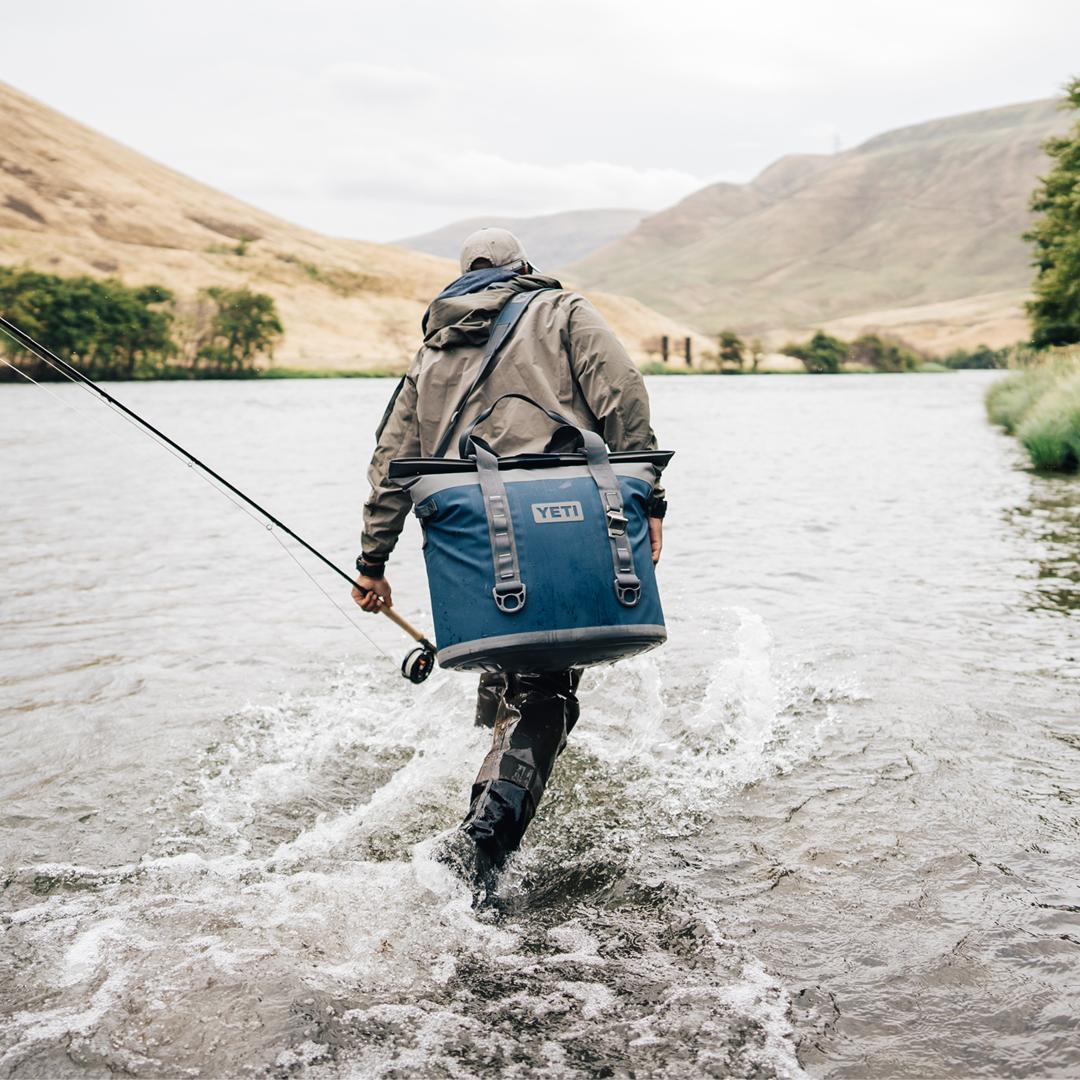 a130e70a7a5 Get quality time with quality gear by your side. #BuiltForTheWild Learn  more: http://bit.ly/2Yyp0Vq pic.twitter.com/ZZmpfjeTF4