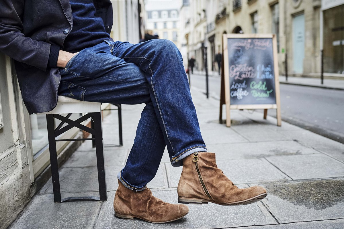 fiorentini baker sandals sale, Fiorentini + Baker Eternity