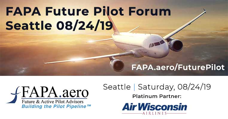 Atlas air pilot forum