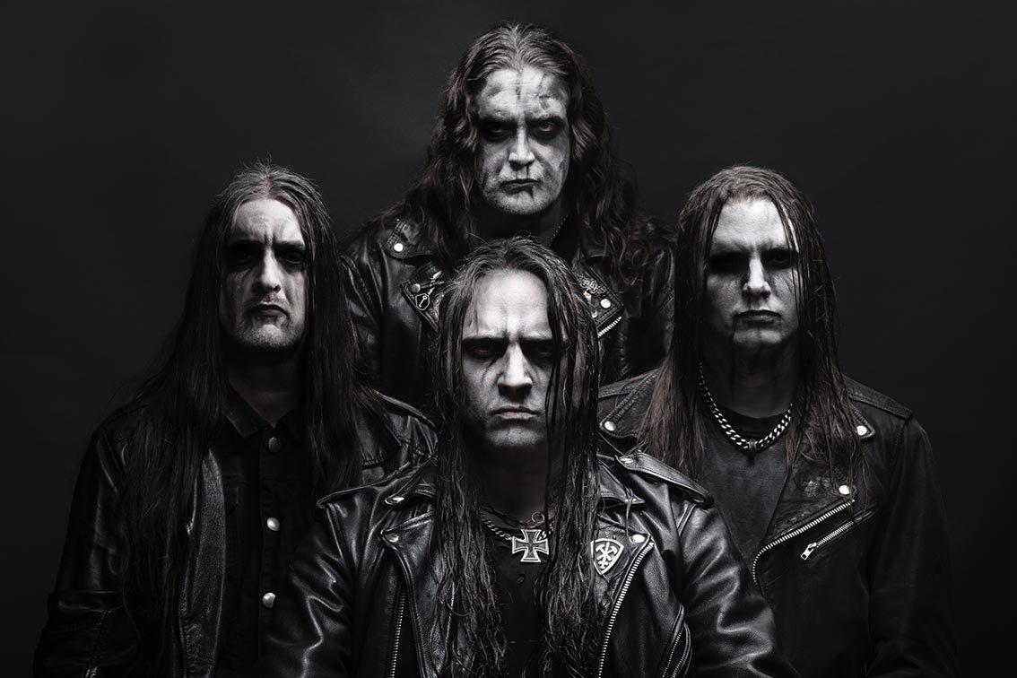 Best Black Metal Albums 2020 INFERNO METAL FESTIVAL (@InfernoFestival) | Twitter