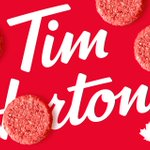 Coffee, Doughnuts & Beyond! Two of our brands have collaborated to take the eating experience above and beyond! @TimHortons is now serving burgers and breakfast offerings from @BeyondMeat 🙌  Read more here: https://t.co/h9MvCmIpAT   #brandstrategy #brandcreation #brandworld