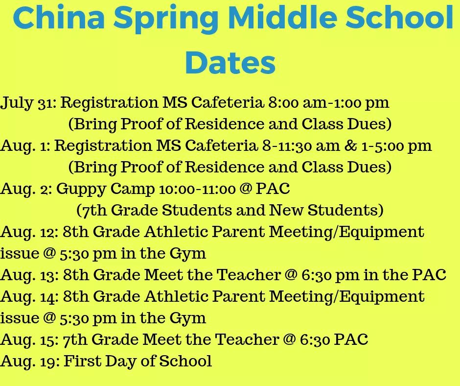 China Spring Middle (@chinaspringMS) on Twitter photo 31/07/2019 20:44:08