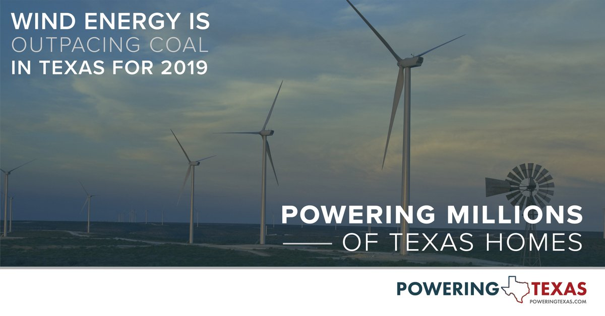 Powering Texas (@PoweringTX) | Twitter