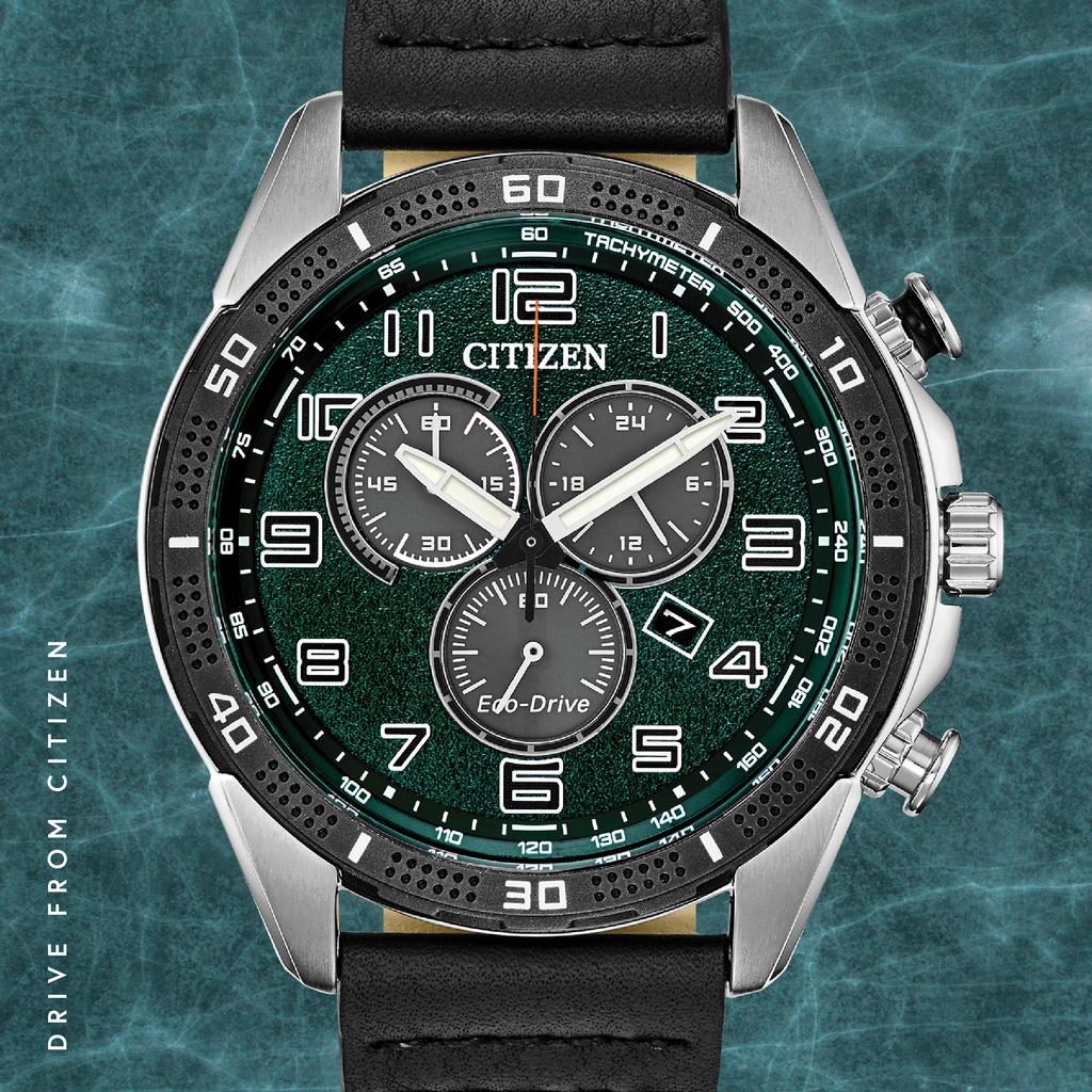 Citizen Watch Us On Twitter Effortlessly Cool The New